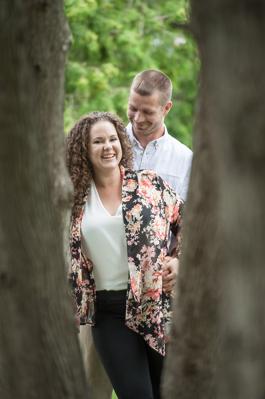 Holly&Rob_EngagementSession-35.jpg