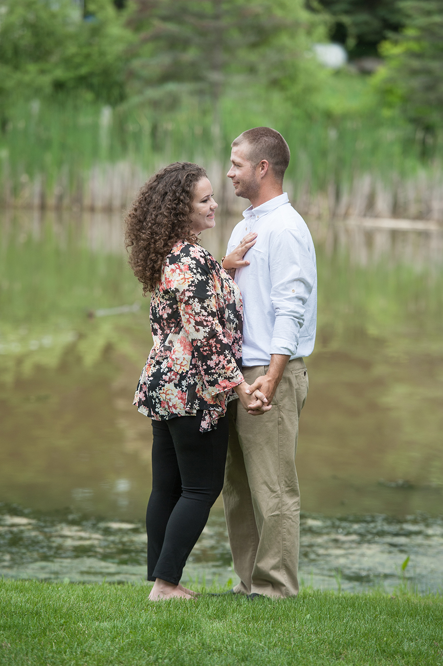 Holly&Rob_EngagementSession-49.jpg