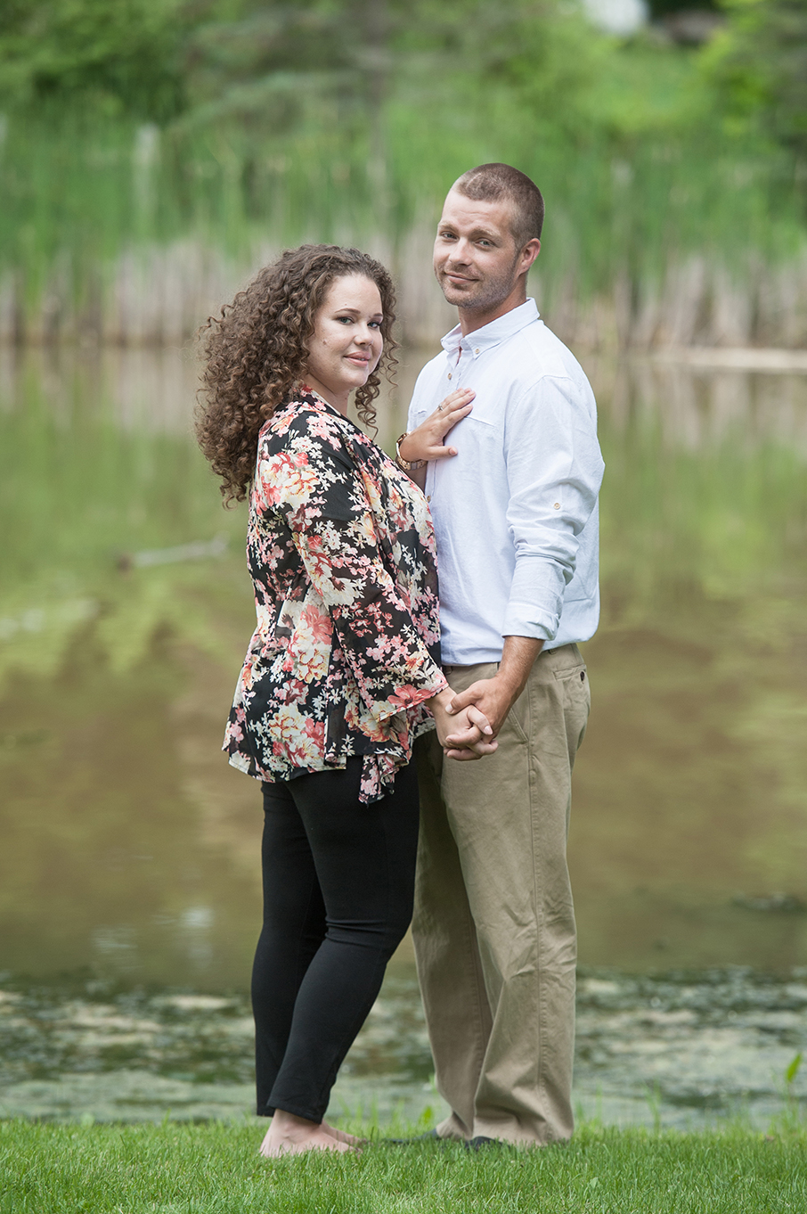 Holly&Rob_EngagementSession-51.jpg