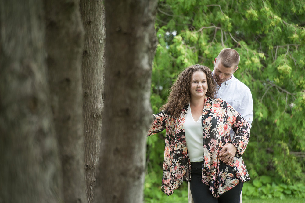 Holly&Rob_EngagementSession-33.jpg