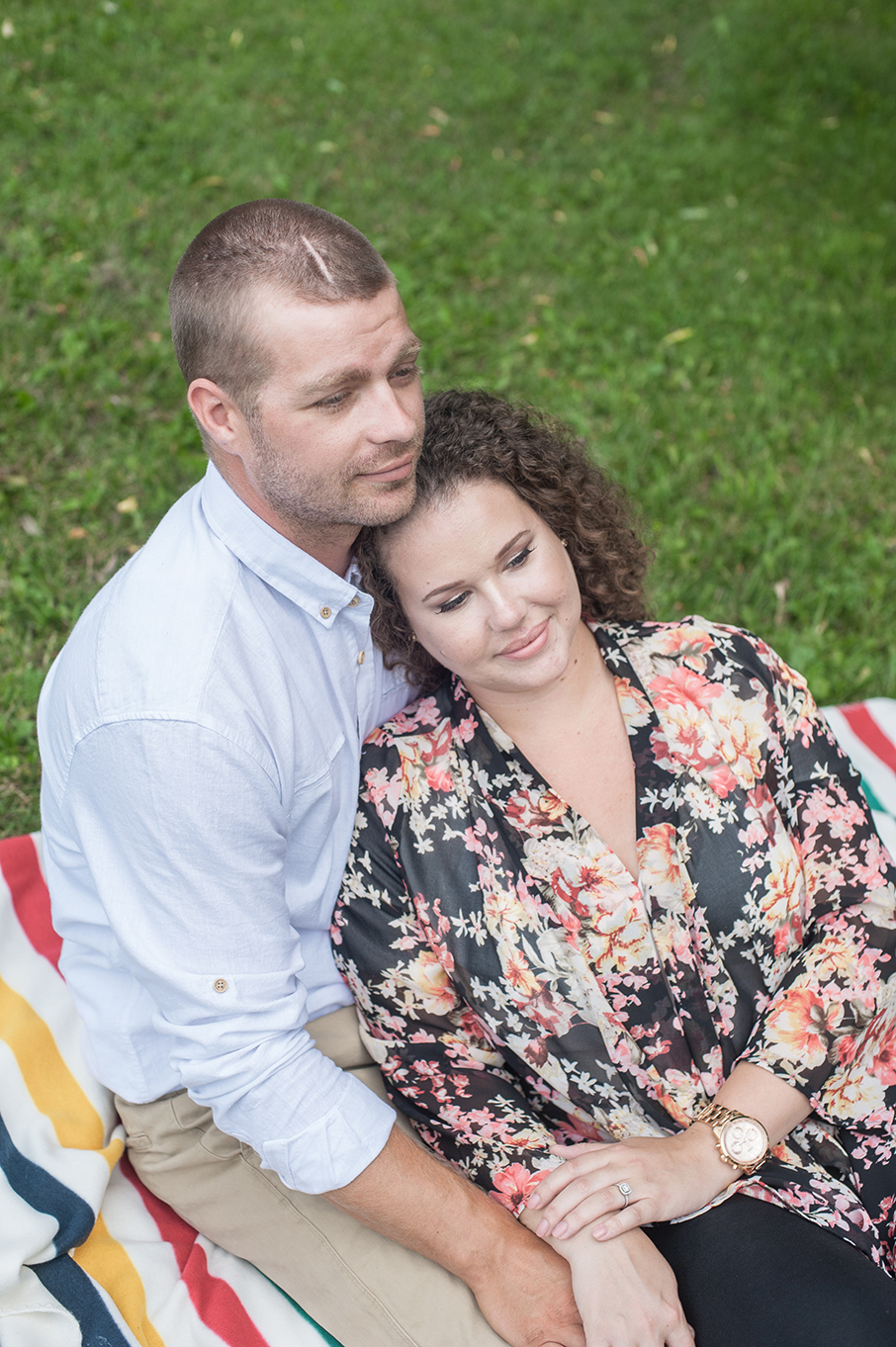 Holly&Rob_EngagementSession-66.jpg