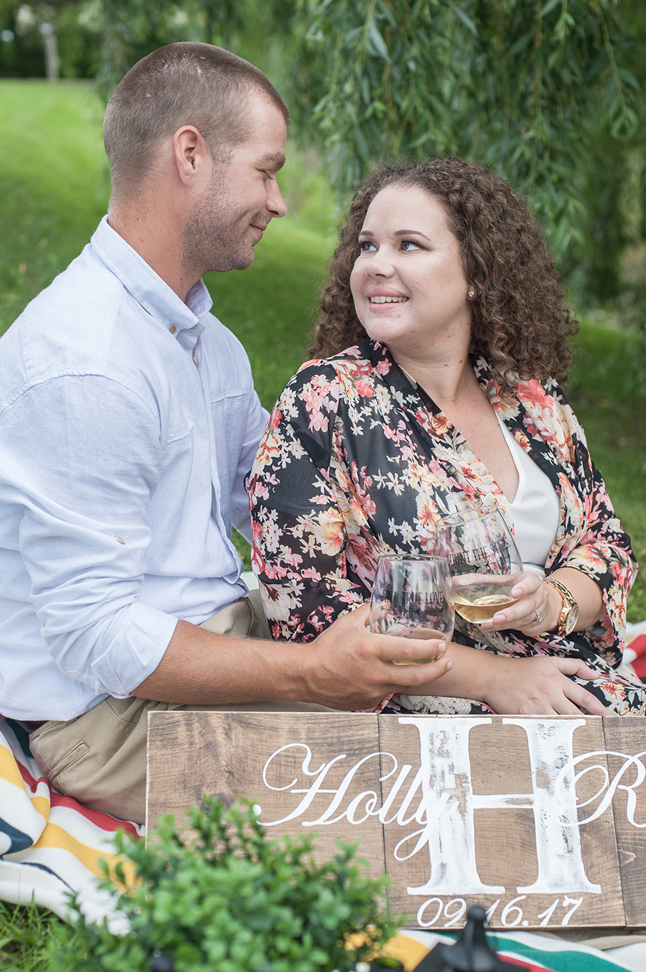 Holly&Rob_EngagementSession-76.jpg