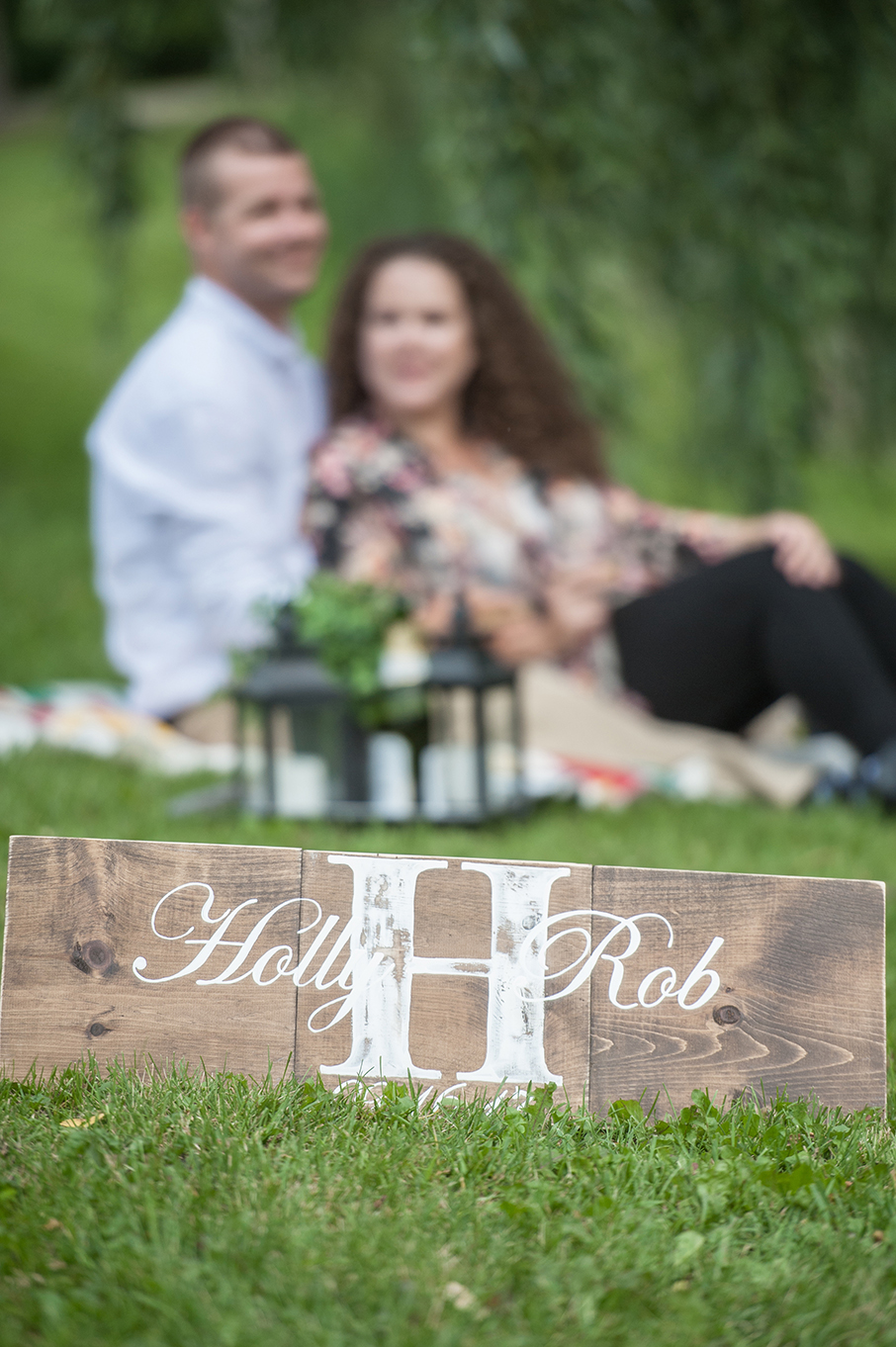 Holly&Rob_EngagementSession-82.jpg