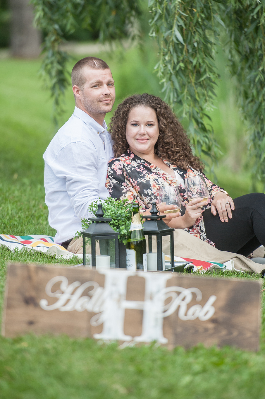 Holly&Rob_EngagementSession-81.jpg