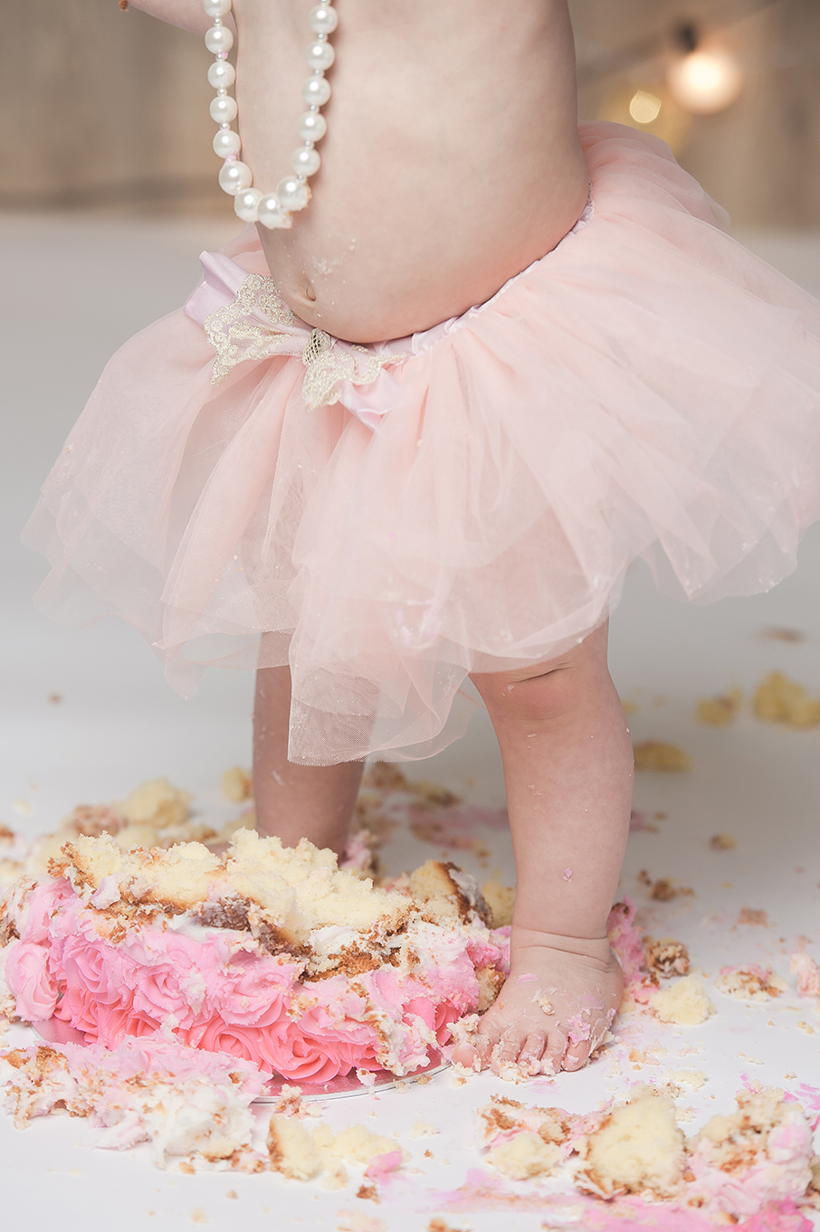 Selena_CakeSmash-94.jpg