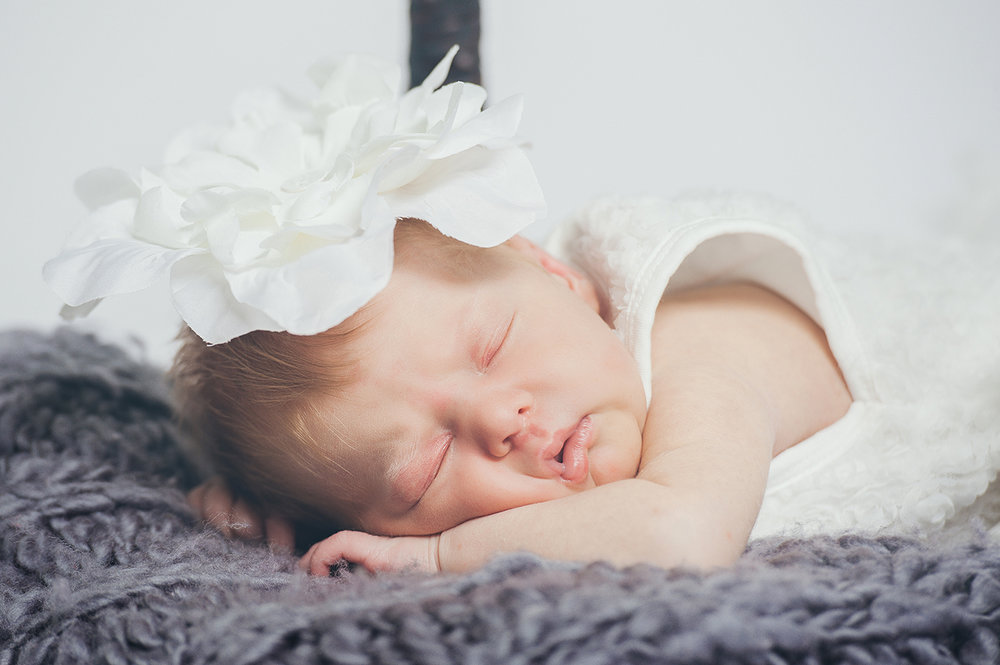 Paige_Newborn-59.jpg
