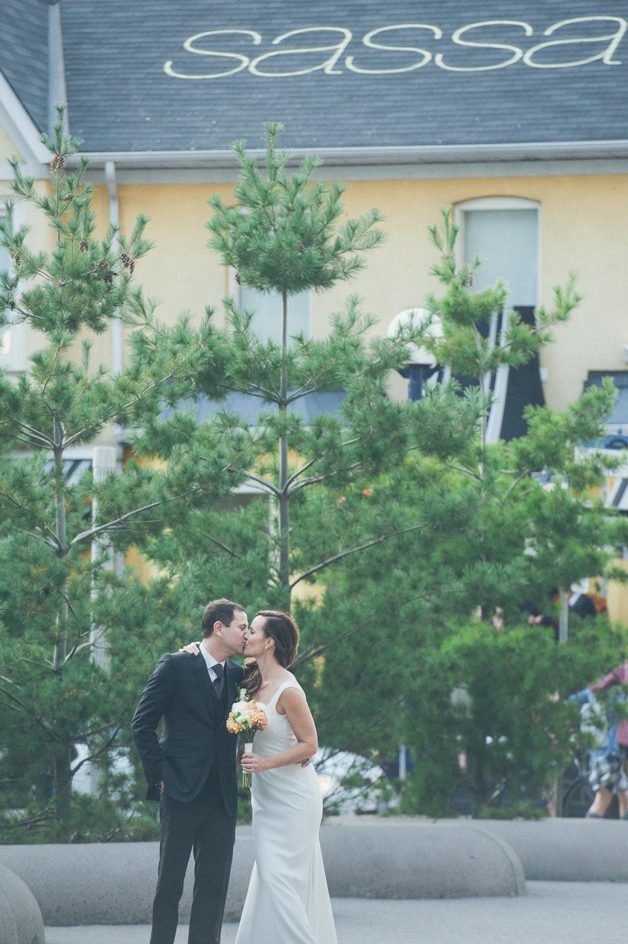 Ann&Pino_Teaser-14.jpg