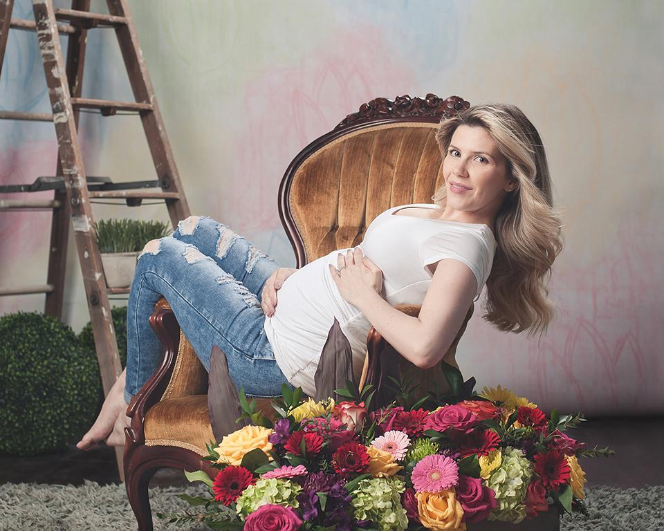 SarahParlett_Maternity-13.jpg