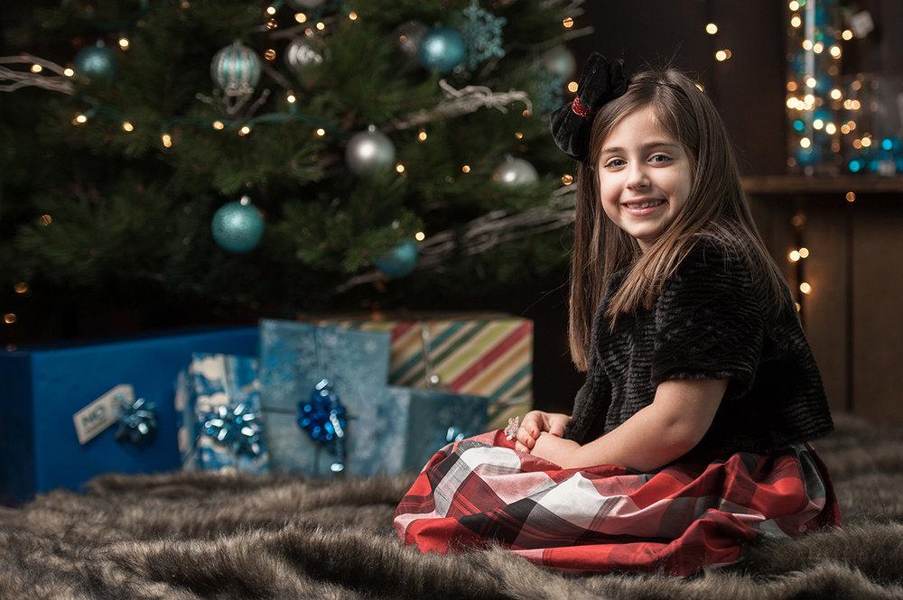 Anna Talarico Christmas Mini 2017-2.jpg