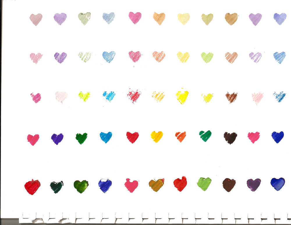 hearts 13.jpg