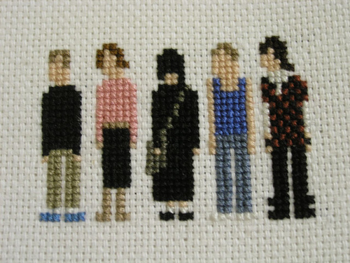 cross_stitch-bc.jpg