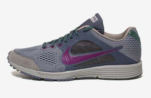 Nike + Undercover Lunarspider LT + 3 JP