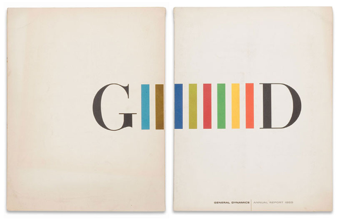 Erik Nitsche via needsupply blog