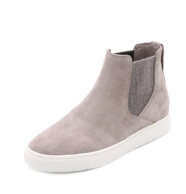 Vince Newlyn Suede Sneakers