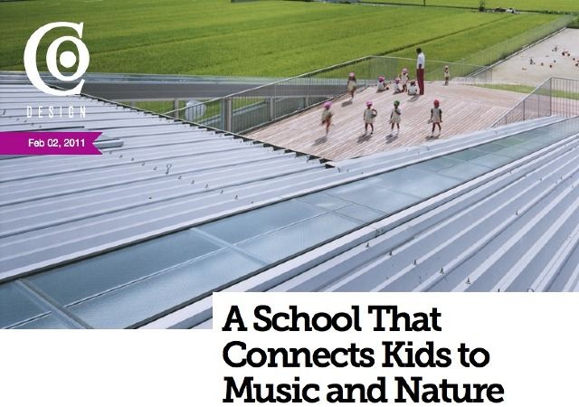 FastCoDesign%20Music%20Nature_640.jpg
