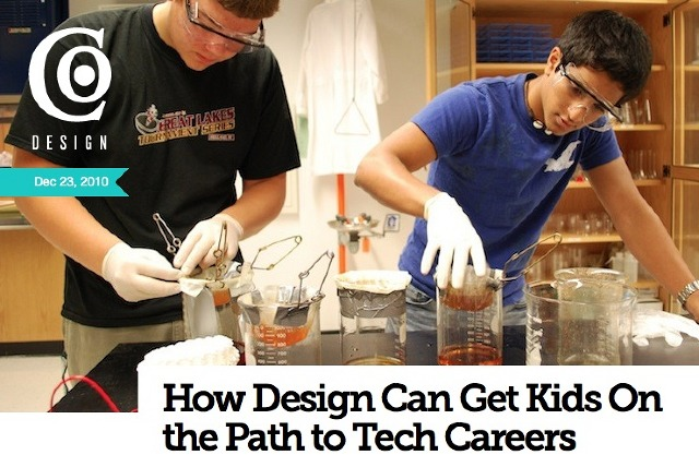FastCoDesign%20Tech%20Careers_640.jpg