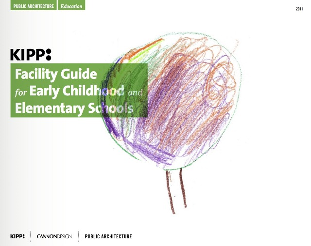 Facility Guide for Early Childhood and Elementary Schools_PrintVersion copy_640.jpg