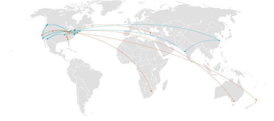 TTT+-Global-Reach2.jpg