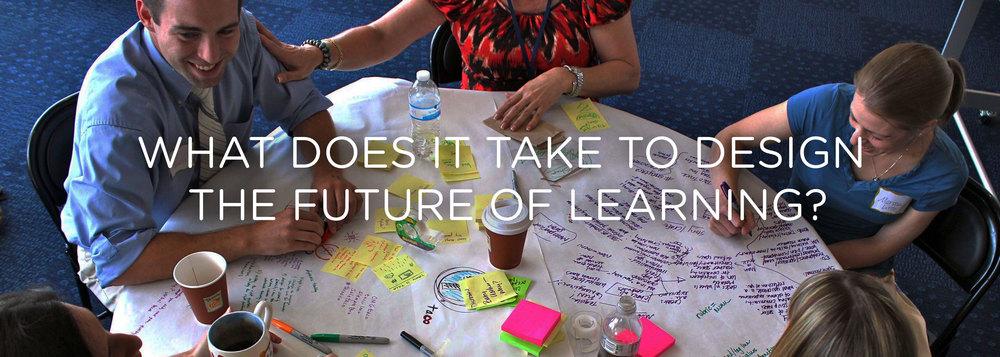 futureoflearning5.jpg