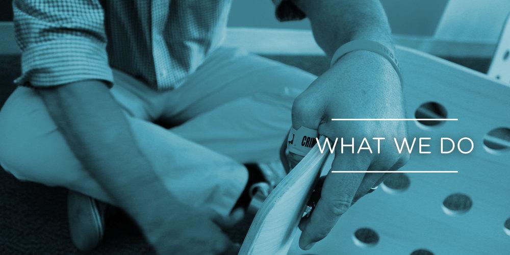 whatwedo6.jpg