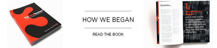 book_banner2.jpg