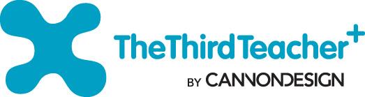 Thirdteacher on emaze for Global design consultancy