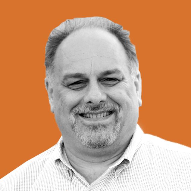Digital Learning Strategist: David Jakes
