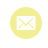 AM_mail.jpg