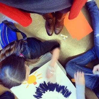 HYC+Mel+1+student+designers.jpg