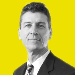 Principal: Charles Smith