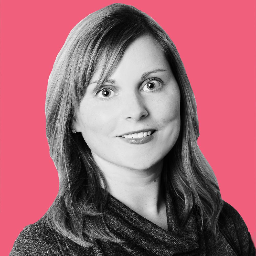 Architect: Jessica Figenholtz