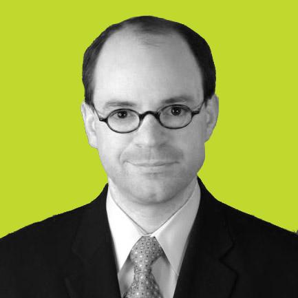 Laboratory Design Specialist: Daniel Niewoehner
