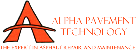 The Expert in Asphalt Repair and Mainenance
