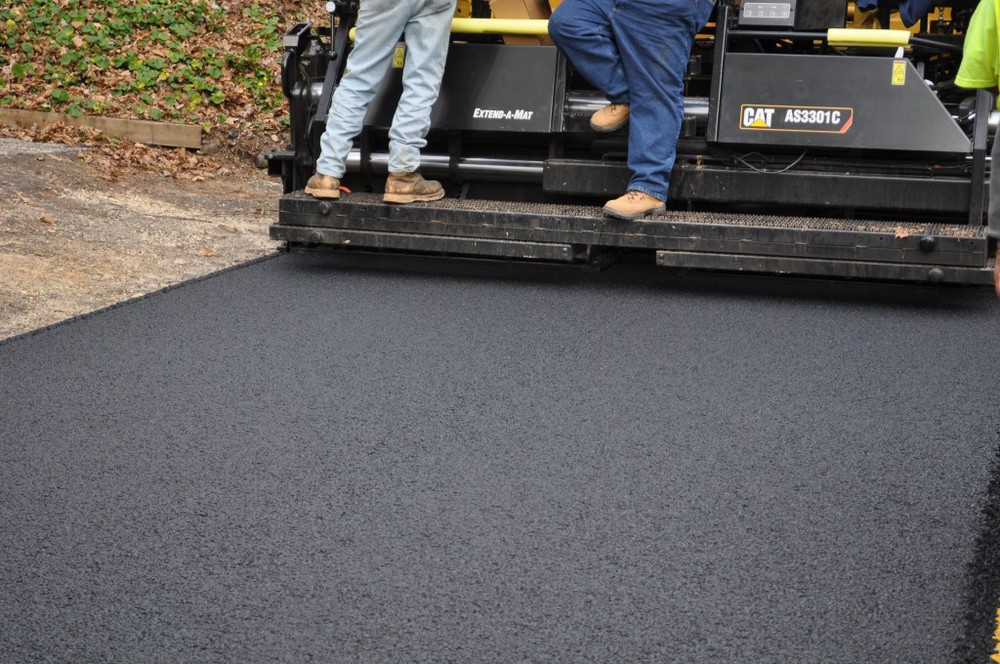 MPI-2.2-Warm-Mix-Asphalt-0032-1024x680.jpg