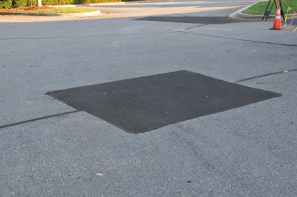 asphalt-repair.jpg