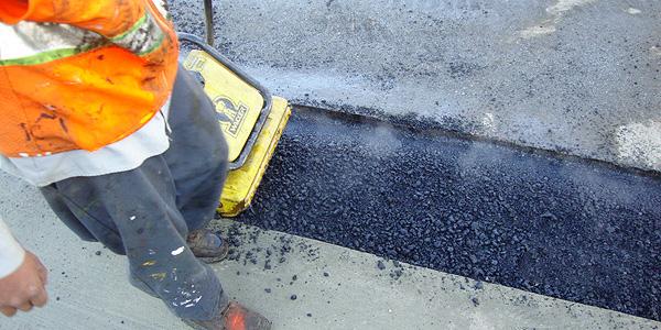 asphalt-repair2.jpg
