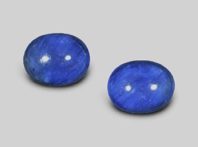 Composite Sapphires.jpg