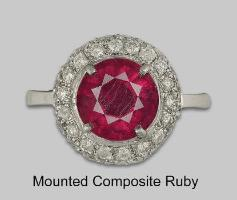 Composite Ruby.jpg