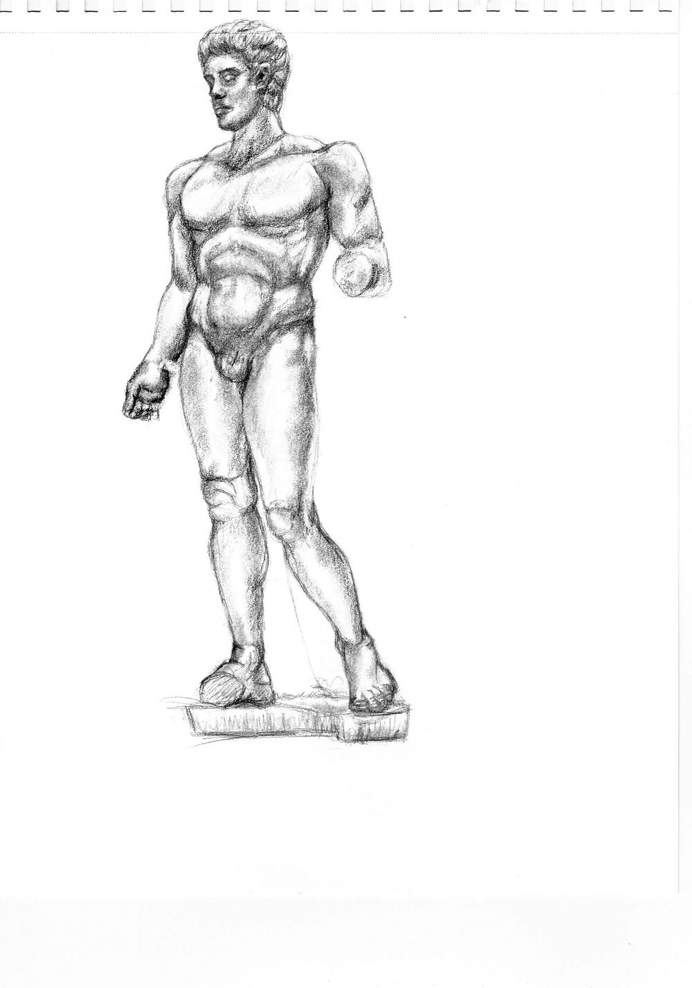 Roman Statue MIA.jpg