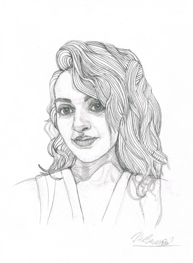 Nick Lasovich- female sylized portrait sketch1low.jpg