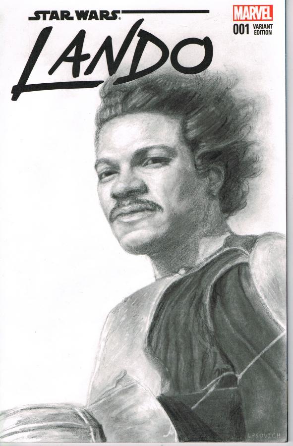 Nick Lasovich-Lando Sketch Cover 72dpi.jpg