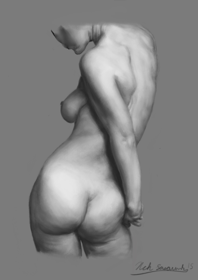 Nick Lasovich- Figure Study Paint1.jpg