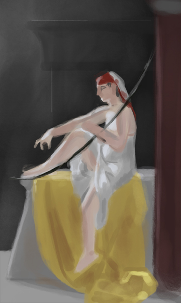 1 Hour Color master study 1.jpg