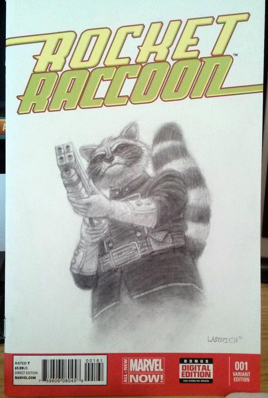 Nick Lasovich- Get Carter Rocket Racoon.jpg