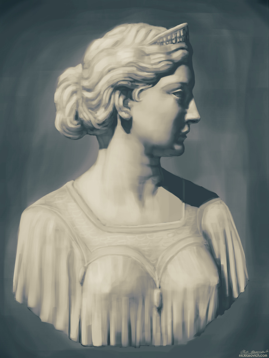 Nick Lasovich- Roman Bust Study1.jpg