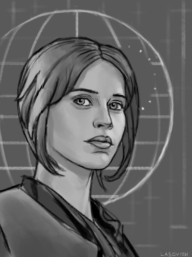 Nick Lasovich- Jyn Before Bed Sketch.jpg