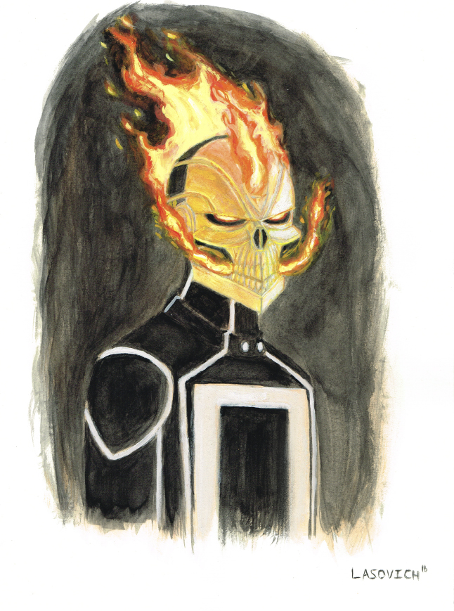 Nick Lasovich- Ghost Rider Scan l.jpg