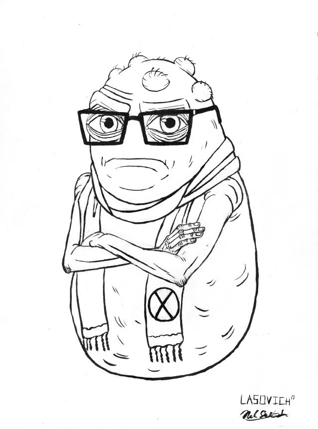 Nick lasovich- Hipster Doop.jpg