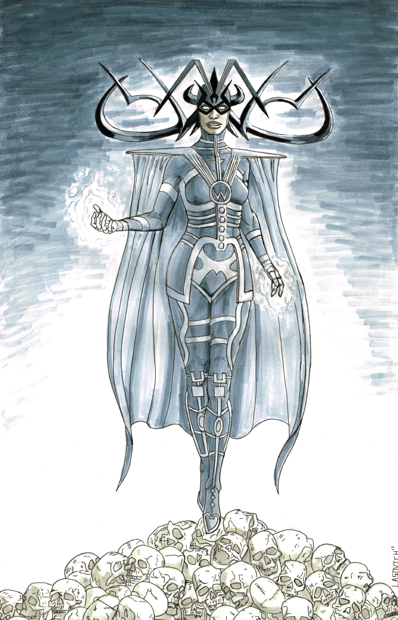 Hela Marker drawing.jpg