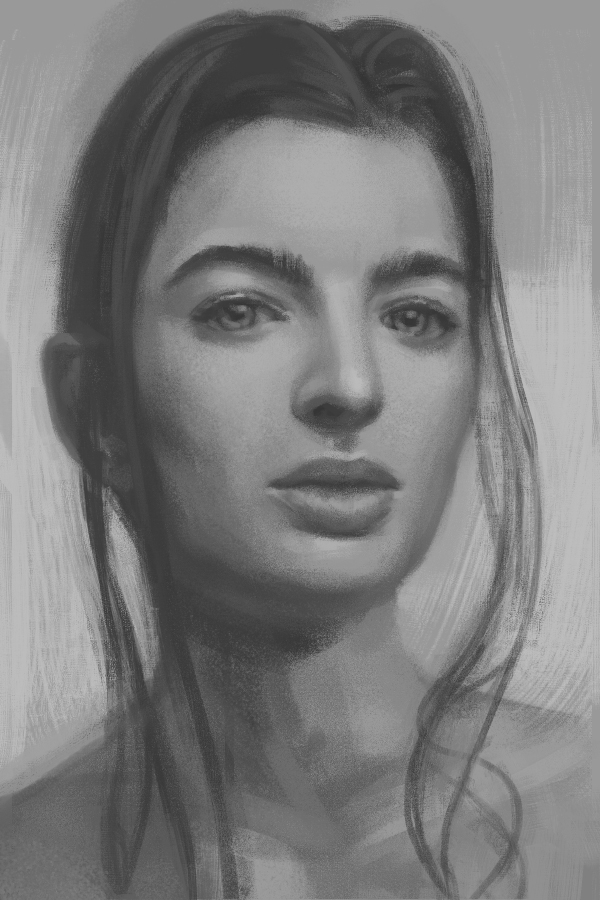 Nick Lasovich- practice painting Sketch2 low.jpg